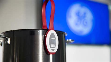 ges cooktops  bluetooth sous vide upgrades digital trends