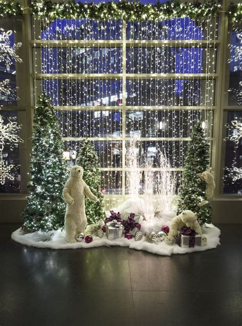 christmas window ideas for bay window best 25 curtain lights ideas on college bedrooms lights for bedroom and
