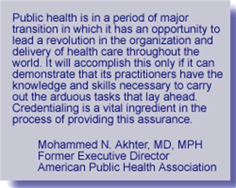 Prevention Quotes | Public Health Prevention Quotes