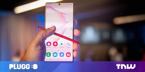 samsung s note 10 has the best and display say dxomark and displaymate