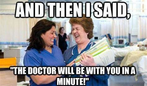 Doctor Appointment Meme - every time i go to to the doctor funny pictures quotes pics photos images videos of