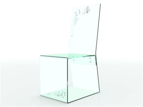 bureau plexi elegantissime fauteuil plexi transparent optima