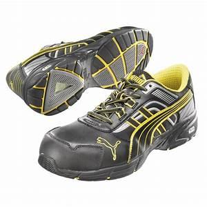 Chaussures De Securite Puma : vente de chaussure de s curit puma 642500 de la marque puma chaussures de s curit quipement de ~ Melissatoandfro.com Idées de Décoration