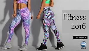vetement fitness grossessevetement de sport femme fitness With vêtement fitness femme
