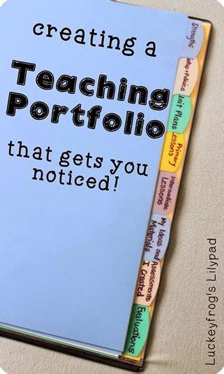 luckeyfrog s lilypad how to make a portfolio that 508 | IMG 9771 thumb3