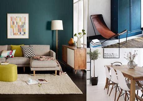 d馗o chambre bleu canard 110 deco salon bleu canard d co maison bleu canard d co bleu canard id es de peinture murale meubles et bleu canard escaliers murs et