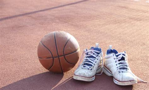 basketball shoe technology livestrongcom