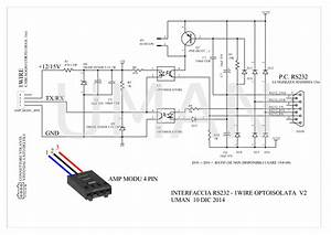 ir to usb schematic ir get free image about wiring diagram With usb otg cable schematic free download wiring diagram schematic