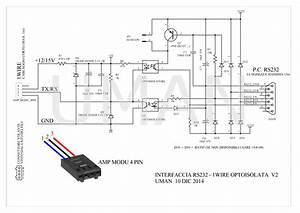 xbox 360 usb controller wiring diagram xbox 360 controller With controller usb wiring diagram besides gamecube controller wiring