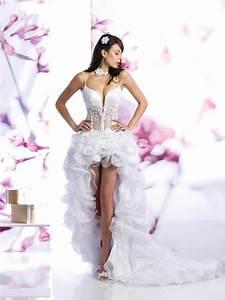 sexy short wedding dress designs picture wedding dress With sexy dress to wear to wedding