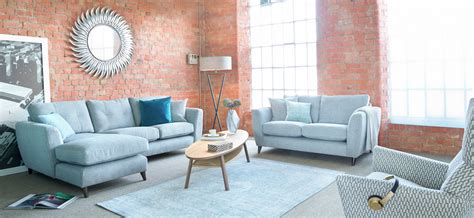 interior photography video  sofa furniture