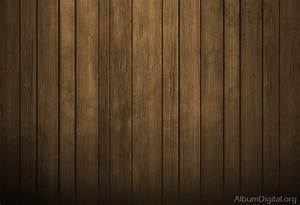 Fondo comunión para álbum classic tablas de madera