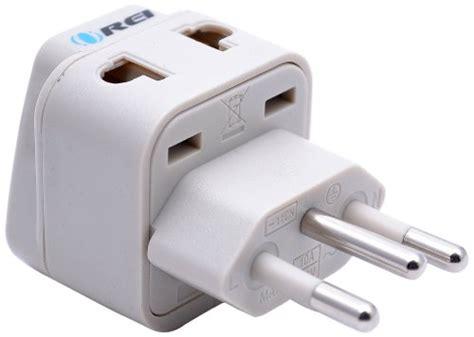 Type N Plug Adapters