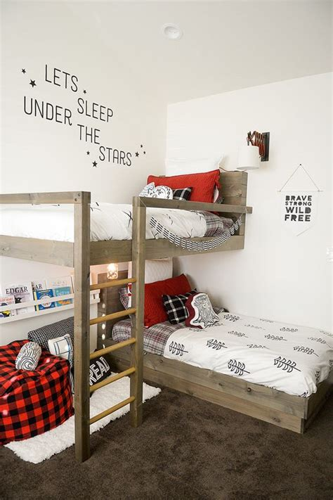 chic  inviting shared teen girl rooms ideas digsdigs