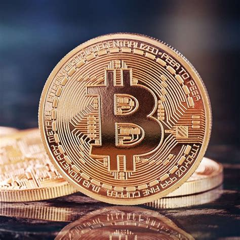 By joel khalili, mayank sharma 29 april 2021. Will Bitcoin be the Best Performing Asset Class in 2021 Too?