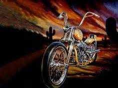 Soundtrack4life The B Sides Route 66 Charity Ride Go 112 Best Biker Images On Harley Davidson