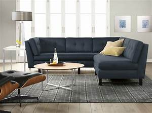 Room and board clarke sofa furniture pinterest for Clarke sectional sofa room and board