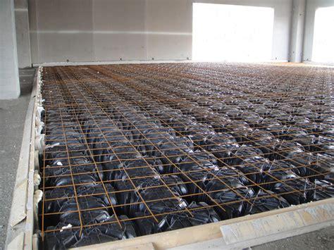 vespaio pavimento plastiche 3f vespaio aerato specifiche tecniche scheda
