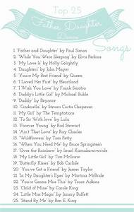 Father Daughter Songs For Quinceanera   myideasbedroom.com