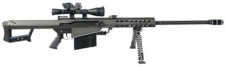 Barrett M107   Sniper Wiki   FANDOM powered by Wikia