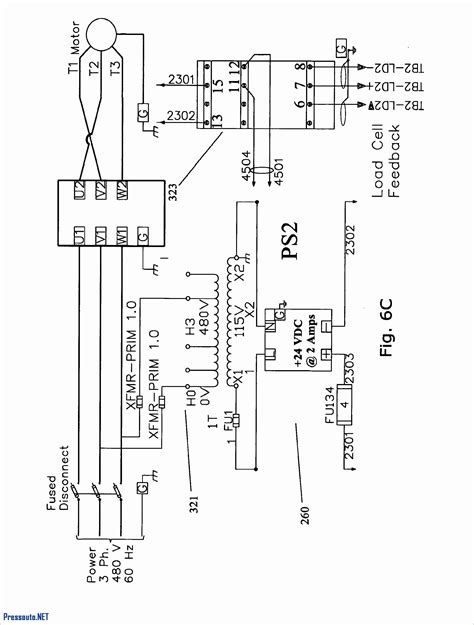 Starter Wiring Connection Diagram by Find Out Here Abb A16 30 10 Wiring Diagram