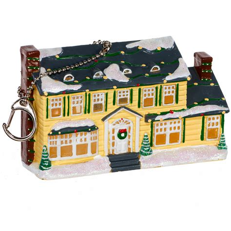 28 best christmas vacation house ornament 2009