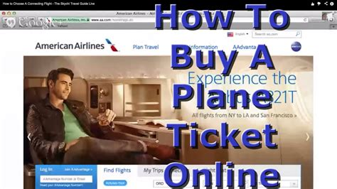 How To Buy A Plane Ticket Online  How To Travel Esp 3. Colorado Workers Compensation Laws. Sign Up For College Board Printers Tray Ideas. Top 10 Colleges For Forensic Science. How To Become And Accountant Crm Stand For. University Of Missouri Human Resources. Manufacturing Software For Small Business. Antihistamine For Skin Rash Rfk High School. Lowest Loan Interest Rates Personal Loan