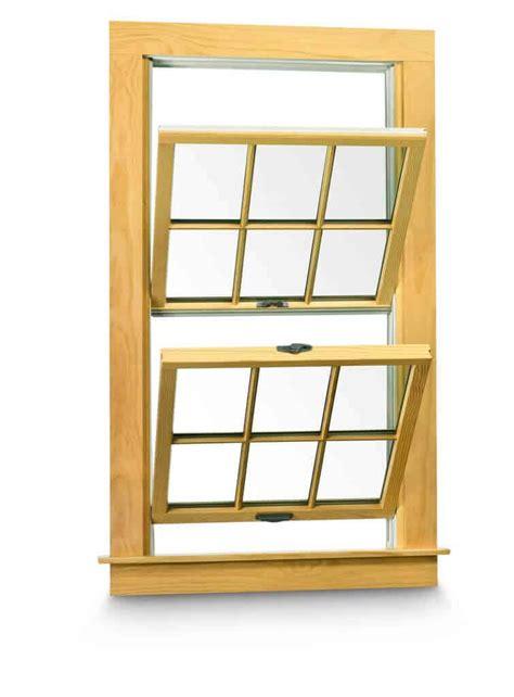 andersen window cost cost aide