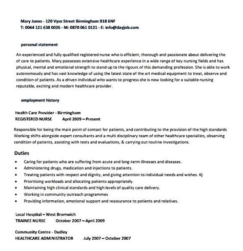 resume lpn new rn grad resume 23 cover letter template for