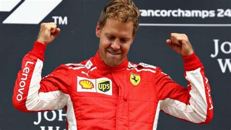 Submitted 1 day ago by thatonef1. Sebastian Vettel, chi è: vita privata, storia e carriera ...