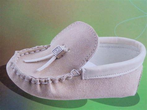 Παιδικα παπουτσια σε προσιτες τιμες