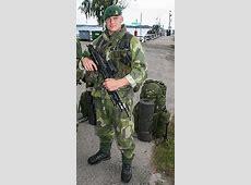 M90 camouflage Wikipedia