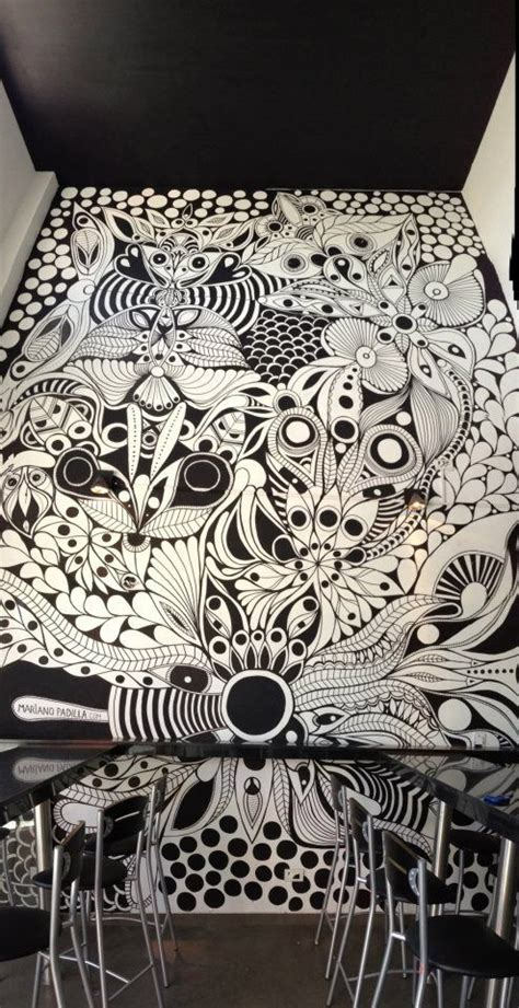 9 Best Images About Zentangle Wall On Pinterest  Fabric. Brown Pride Murals. Enlightenment Stickers. Langs Signs. Puffy Stickers Stickers. Wind Signs. Beating Signs. Shaped Lettering. Foot Infection Signs