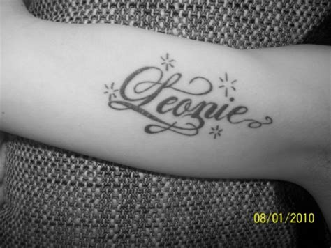 oberarm innenseite frau piercingelfe oberarm innen tattoos bewertung de