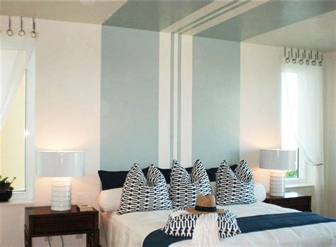 Bedroom Ceiling Paint Ideas by Bedroom Paint Ideas What S Your Color Personality