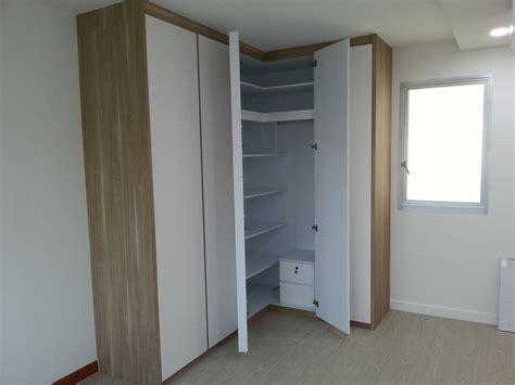 gallery 54206 10 46608 jpg reno bedroom