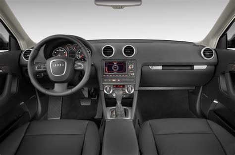 audi  tdi fuel efficient news hybrid cars  reviews automobile magazine