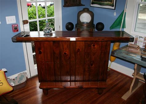 Home Bar Solutions by 17 Best Ship Hatch Tables Images On Boat