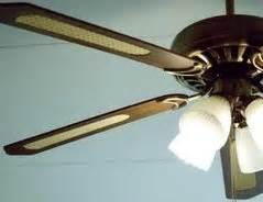 Ventilator An Der Decke : gro er ventilator so montieren sie ihn an der decke ~ Michelbontemps.com Haus und Dekorationen