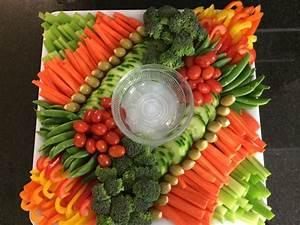 veggie tray ideas wedding ideas pinterest With wedding veggie tray ideas