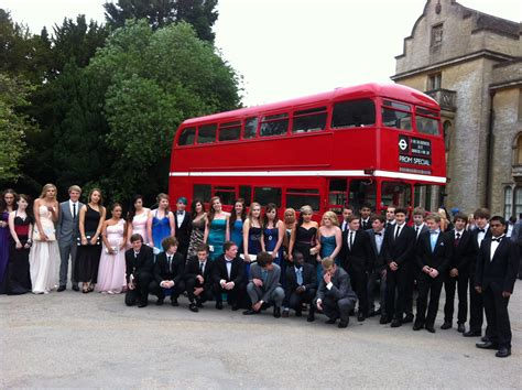 Prom Transport by Prom Transport 4 Hire