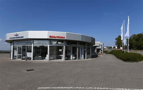 Paulsen Und Eckhardt by B 228 Derwelten Ausstellungsfinder Die Paulsen Gruppe