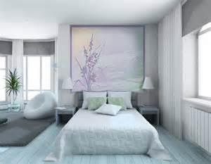Papier Peint Pastel Pour Chambre by Le Blog Belmon D 233 Co D 233 Co En Couleurs Pastels Douceur Et