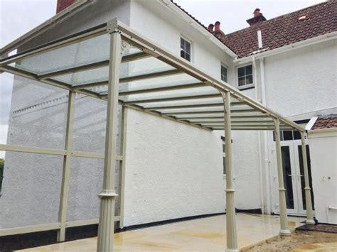 samson  glass veranda samson awnings