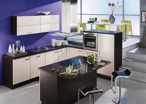 cuisine couleur magnolia les couleurs tendances pour 2012 1ère partie des