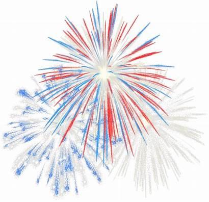 Fireworks Transparent Zyto