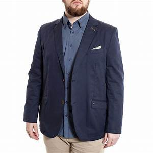 Vetement Sport Grande Taille : magasin grande taille homme ~ Melissatoandfro.com Idées de Décoration