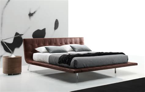 Poliform Sofa Bed by Onda Bed Beds From Poliform Architonic