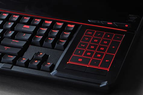 msi gt80 titan review a crazy fast gaming laptop with an