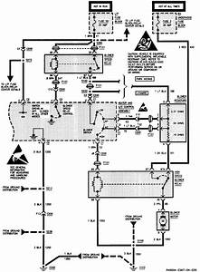 Do Have A Wiring Diagram That Shows The Fuse To Be In I P